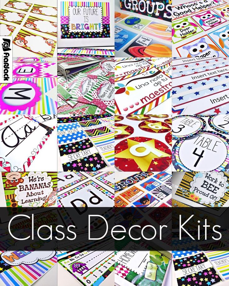 Is your classroom looking worn out from this year and could use a fresh new look? Grab any of my many class decor packs at 28% off before the TpT sale ends tonight! They are easy-to-use have LOTS to work with and most are customizable. I also have some bundles if you're having trouble deciding!  http://bit.ly/classthemes (or click temporary link in bio)