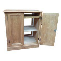 Les 15 meilleures id es de la cat gorie meuble - Blanchir un meuble en pin ...