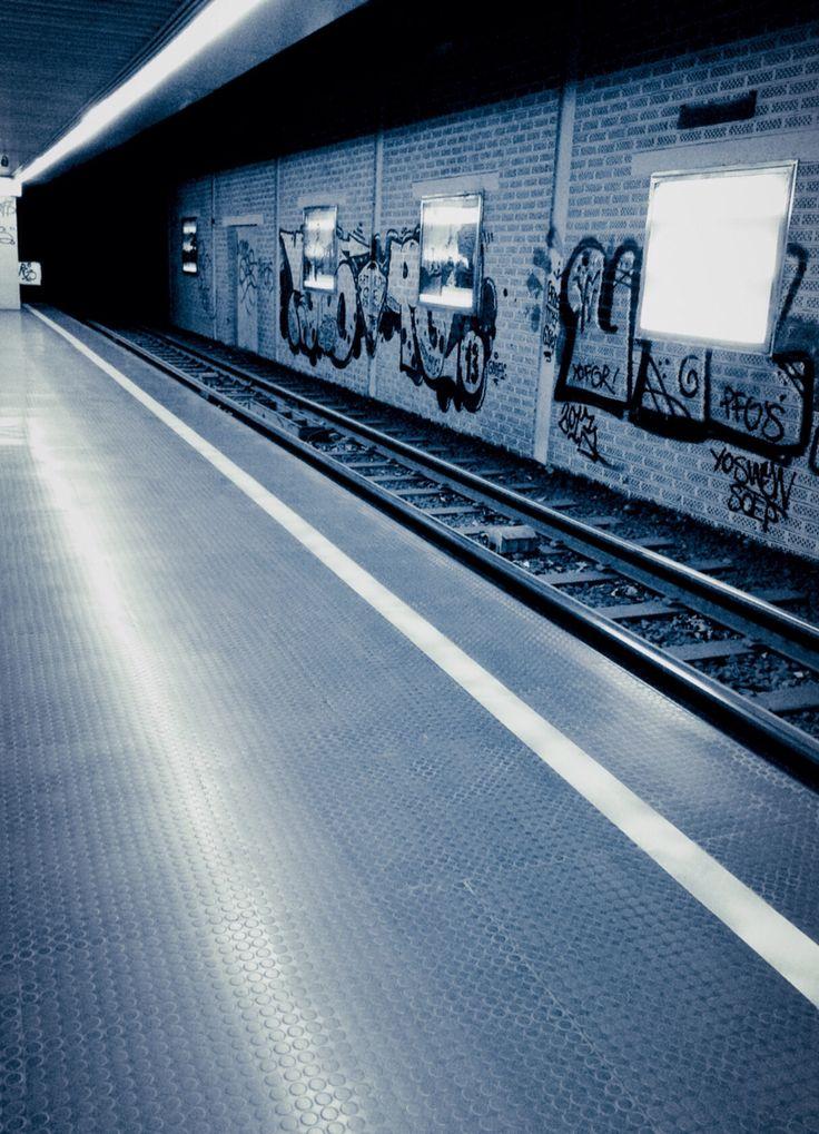 Antwerp.Metro