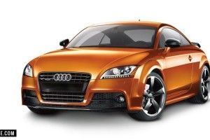 Nice Audi: Audi TT Coupe Lease Deals NY, NJ, CT, PA, MA - NYLease.com  NYLease.com - Auto Leasing | Vehicle Sales | Car Financing