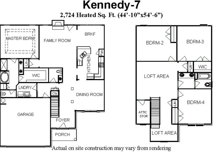 204 best images about bill beazley floor plans on for Attached garage plans with bonus room