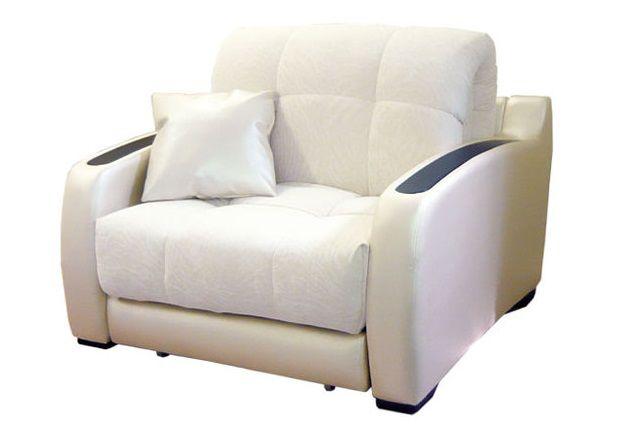 Ортопедические кресла для компьютера: функциональные особенности и советы по выбору http://happymodern.ru/ortopedicheskie-kresla-dlya-kompyutera/ Стильное ортопедическое кресло-кровать в сложенном виде Смотри больше http://happymodern.ru/ortopedicheskie-kresla-dlya-kompyutera/