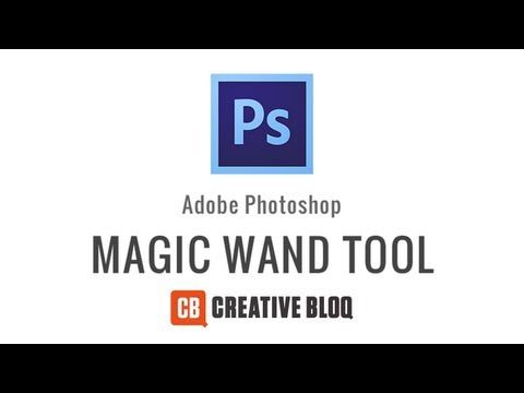 how to use the sponge tool in photoshop cc