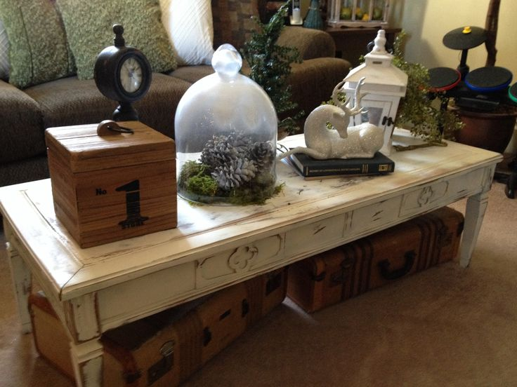 Decorations For Coffee Tables 10 best coffee table decorations images on pinterest | coffee