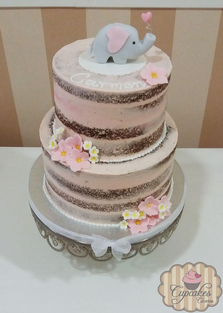 Naked babe birthday cake sorry