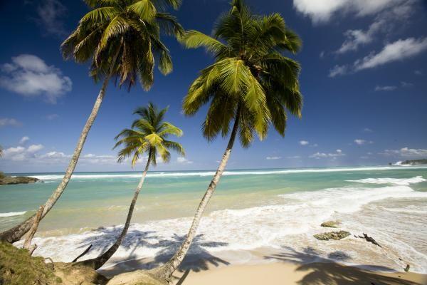 5 Money-Saving Secrets for Cheap Caribbean Vacations  http://www.islands.com/gallery/5-money-saving-secrets-cheap-caribbean-vacations#
