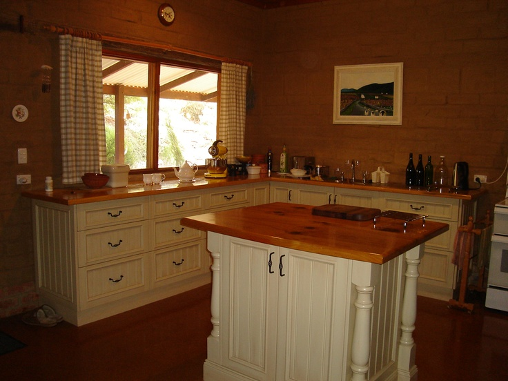 designs of kitchen cabinets 68 best mudbrick houses images on home ideas 14668