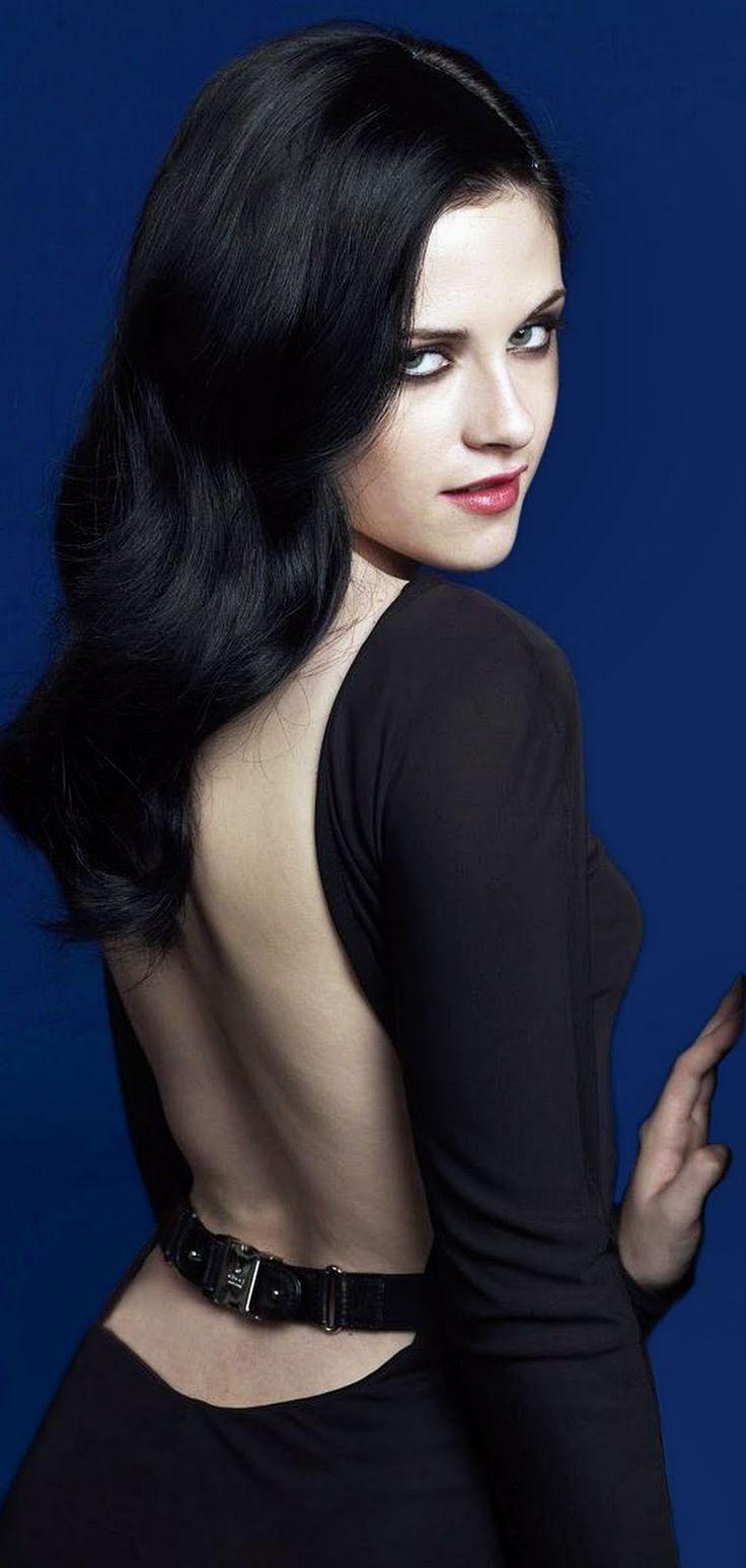 Sexy Fotos von Kristen Stewart