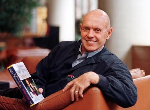 Stephen Covey, photographed at Snowbird Resort east of Salt Lake City, in 1997.http://www.usatoday.com/money/books/story/2012-07-16/stephen-covey-obituary/56251996/1?fb_ref=.UARz8Rv_SUw.like_source=home_oneline