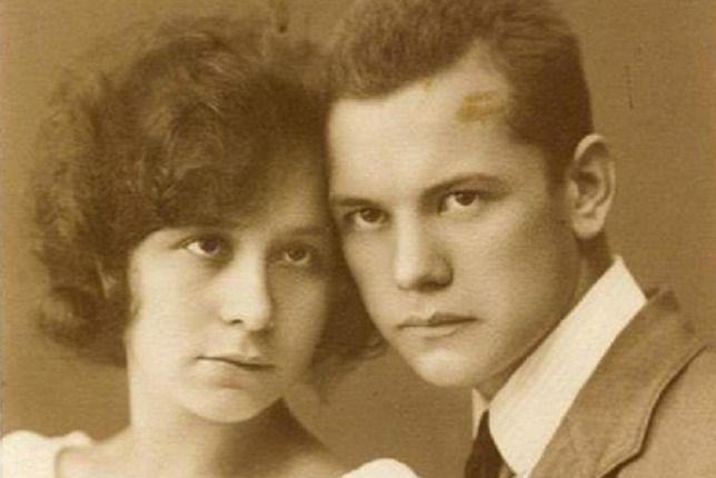 Tíz sztori, amit biztosan nem hallott József Attiláról