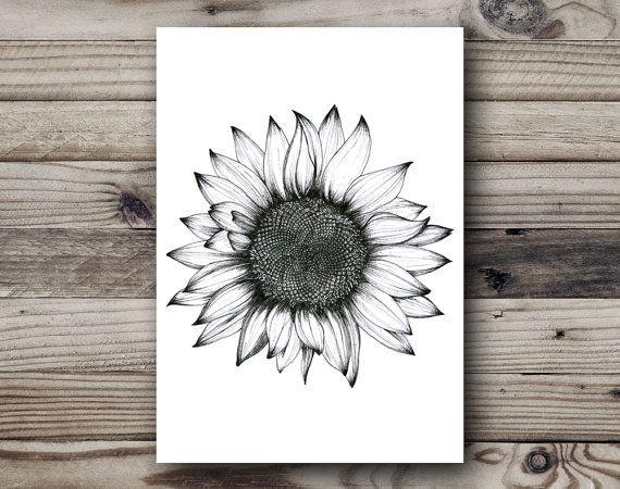 Les 25 meilleures id es de la cat gorie tatouages de for Galerie art minimaliste