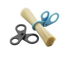 Dozownik do Spaghetti blue