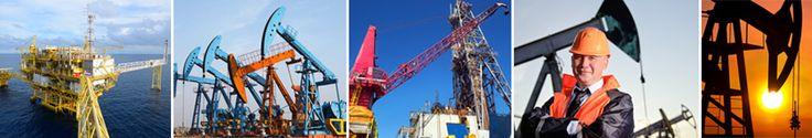 Oil and Gas Asset Management – Fleet Tracking Quake Global – Lucid Logistics #fleet #tracking #oil #and #gas, #oil #and #gas #asset #management, #fleet #tracking, #oil #industry #solutions, #oil #and #gas #trucking, #oil #and #gas #fleet #management, #quake #global, #fleet #management, #fixed #asset #tracking…
