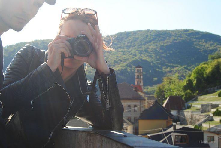 http://www.gdziejestkaro.tumblr.com/