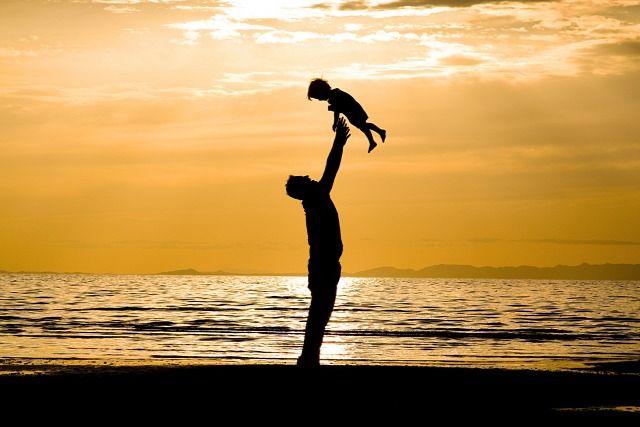Mi Az apa szerepe a szocializációban?