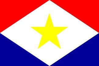 Saba - Caribbean Netherlands