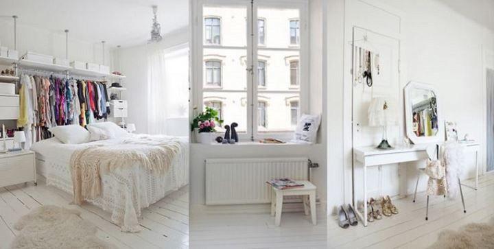 Hepimiz güzel bir evimiz olsun isteriz. Bunun için tadilatlar yaparız, evi baştan boyarız ya da dekorasyon yaparız.