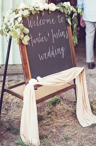 Avem cele mai creative idei pentru nunta ta!: #1079