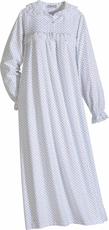 Granny Nightgowns 60