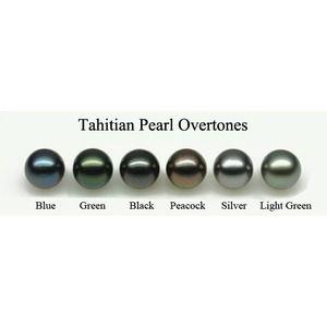 collar pulsera perlas swarovski joyeria necklace bracelet tahiti pearls crystal jewelry  http://iaguirreb.wix.com/deperlas#!blank-2/c1ger