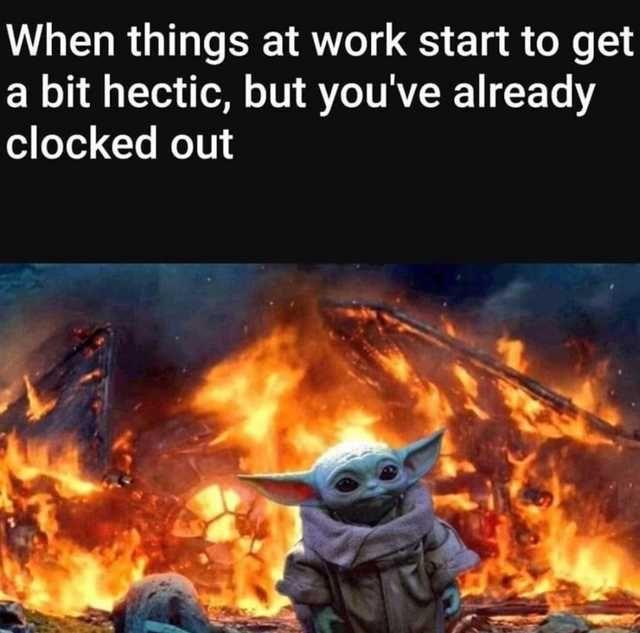 Imgur Com Yoda Meme Yoda Funny Funny Babies