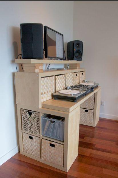 Rustic Furniture Farmhouse Shabby Chic – Girls Bedroom Furniture Wardrobe – #Ret…