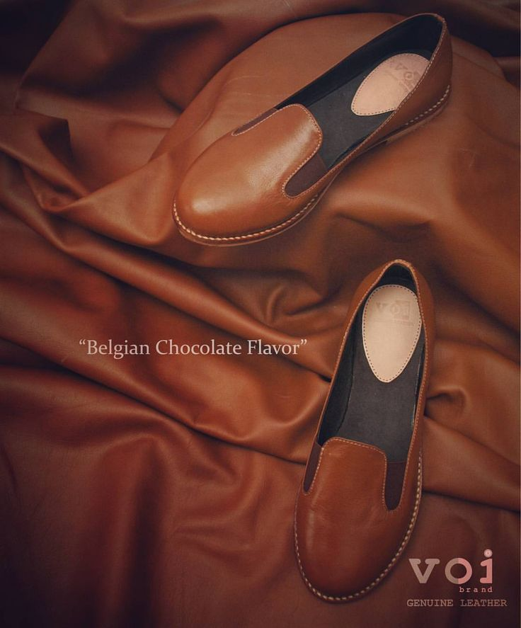 Chocolate a delicious cure for a bad day 😊😊 www.voibrand.com More information : WA : 0812.6652.5532 Phone : 0812.6652.5532 / 0878.2254.5531 Line : voibrand Bbm :...