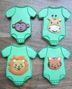 baby boy face sugar cookies - Yahoo Image Search Results