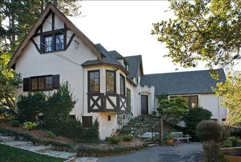 200 Molino Avenue, Mill Valley, CA 94941 | Alain Pinel Realtors
