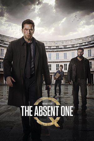 Watch Online Movies The Absent One  Crime, Mystery, Thriller, Denmark