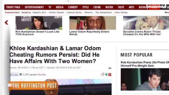 VIDEO: Lamar Odom Checks Into Rehab - http://aussiepartypills.org/alcohol/abuse-alcohol/video-lamar-odom-checks-into-rehab/?utm_source=PN&utm_medium=Herbal&utm_campaign=SNAP%2Bfrom%2BAussie+Party+Pills+-+Legal+Austalian+Party+Pills+-+Household+Highs -      NBA free agent and reality star Lamar Odom has reportedly checked into a rehab center that offers treatment for drug and alcohol abuse.