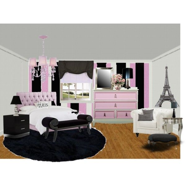 Bedroom Wallpaper Red And Black Bedroom Furniture For Teenagers New Bedroom Interior Small 1 Bedroom Apartment Design: Cute Paris Bedroom Ideas. French Country Bedroom Ideas