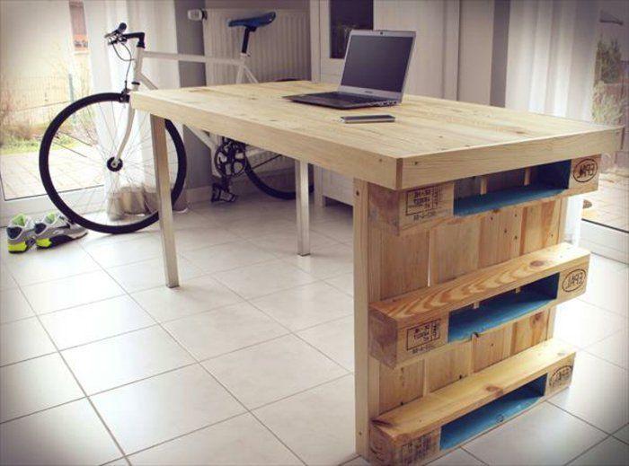 1000+ ideas sobre Eckbank Gebraucht en Pinterest Ikea - küchenmöbel gebraucht berlin