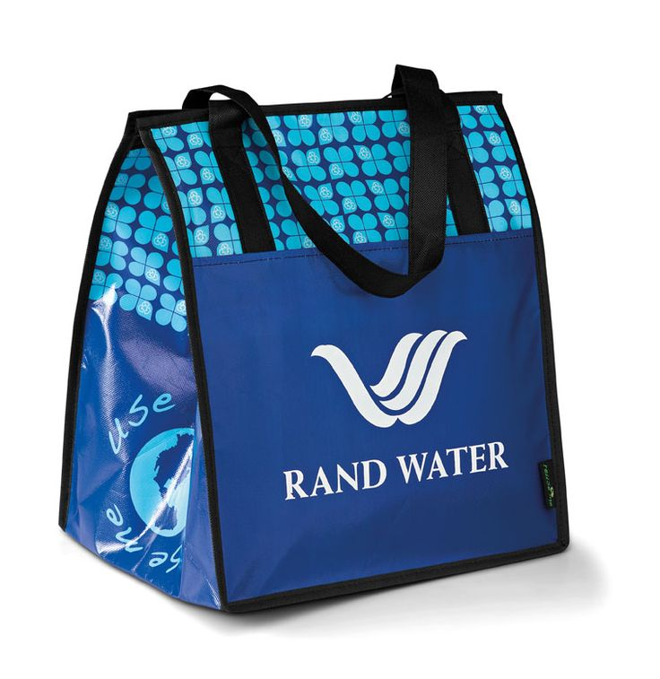 #coolerbag #brandeditems #safri #southafrica #brandinnovation   www.brandinnovation.co.za