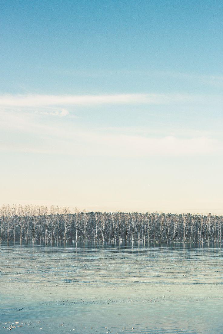 .   .   .  © Francesco Butturi Photography