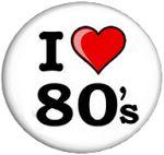 Título: Please Don't Go - HD TRADUÇÃO - KC The Sunshine Band ♪♫♪ http://radionet80.com ♪♫♪ a rádio oficial do canal Playlist: musicas Romanticas anos 80 Naci...