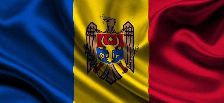 В Молдове может быть снята государственная монополия на азартные игры http://ratingbet.com/news/3773-v-moldovye-mozhyet-byt-snyata-gosudarstvyennaya-monopoliya-na-azartnyye-igry.html   Министерство экономики Молдовы разработало проект закона согласно которому игорные компании и государство будут работать на засадах партнёрства