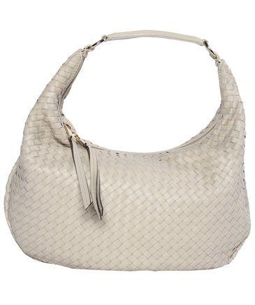 Damen Handtasche #abro #fashionbag #handbag #woven