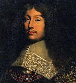 François de La Rochefoucauld – Wikipedie