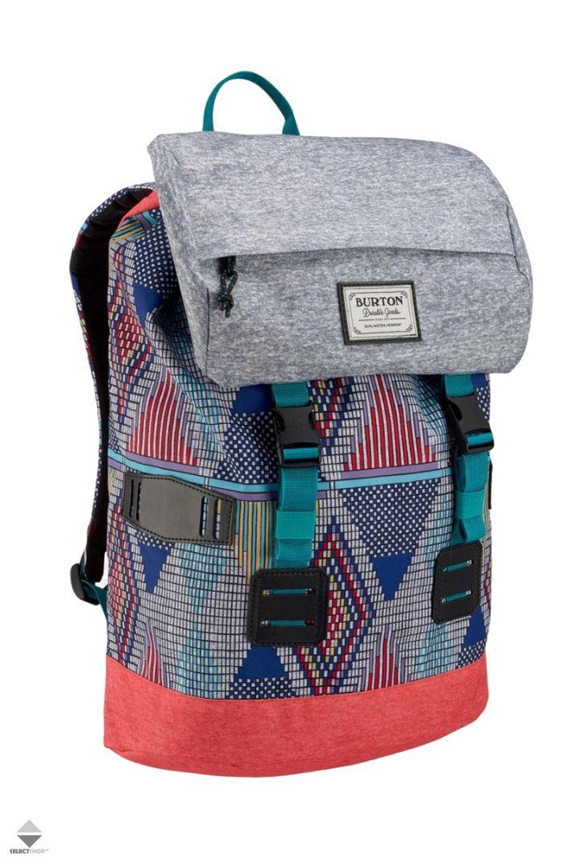 Plecak Burton Tinder Pack 25L