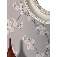 Cherry Blossom Wallpaper, http://www.very.co.uk/superfresco-cherry-blossom-wallpaper/1390583543.prd