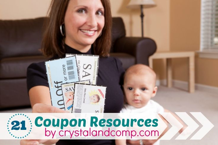Do You Use Coupons?