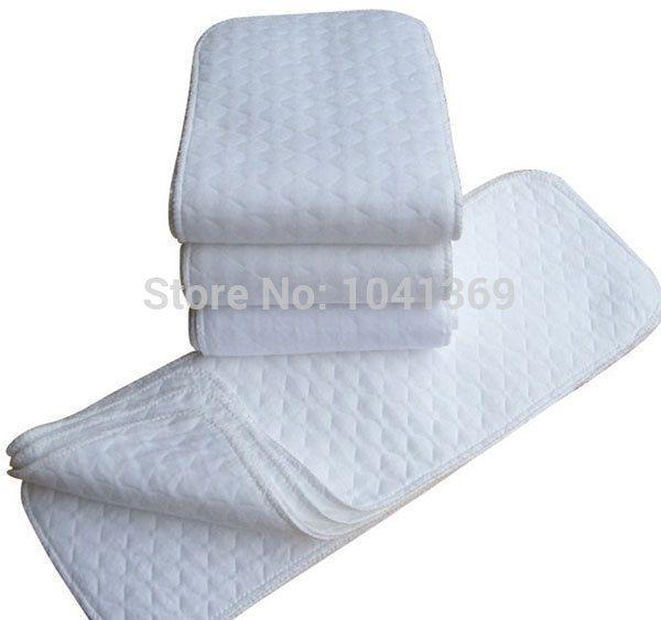 1 шт. 3 слой coolababy моющиеся многоразовые детские bebe ткань пеленки вставить микро младенческой изменение пеленки, принадлежащий категории Детские подгузники и относящийся к Детские товары на сайте AliExpress.com | Alibaba Group