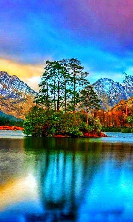 nature paisajes paysage hermosos imagenes paysages naturaleza amazing magnifiques landscape jolie beau monde most magnifique google prettiest paisaje lindos bonitos