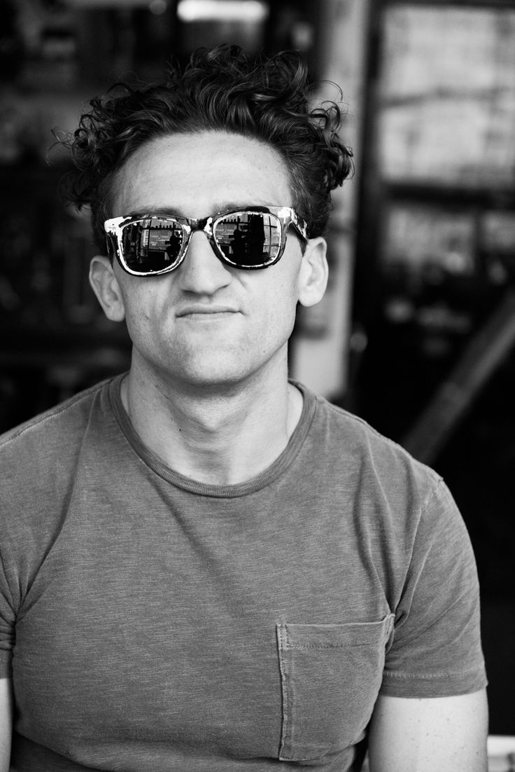 His CV lists videography for Nike, Cannes & HBO. http://www.thecoveteur.com/casey-neistat-filmmaker/