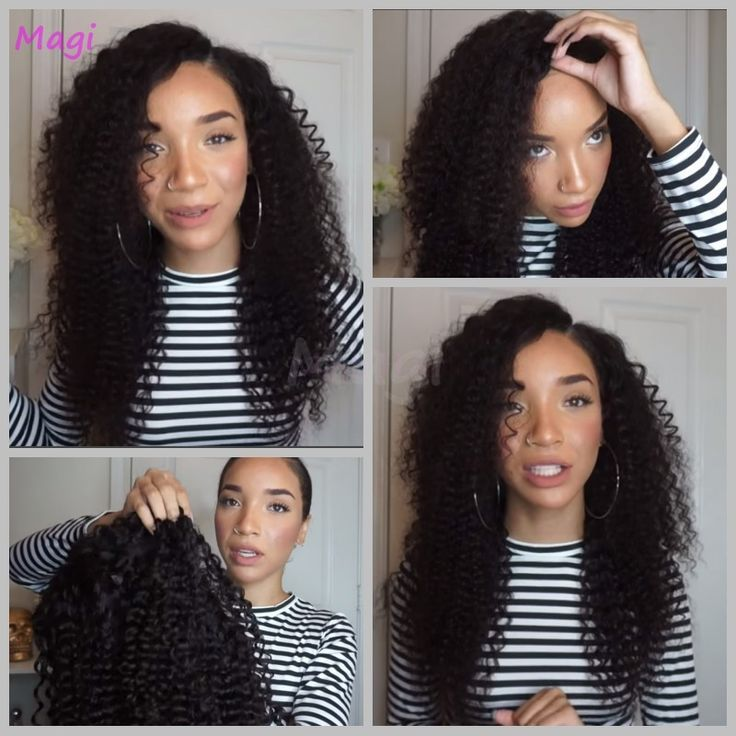 Find More Human Wigs Information about 7A Peruvian Kinky Curly Wigs Silky Full front lace wig human hair wigs for black women Glueless full lace wig,High Quality wig caps for sale,China wig medium Suppliers, Cheap wigs for black women from MAGI HAIR FACTORY on Aliexpress.com