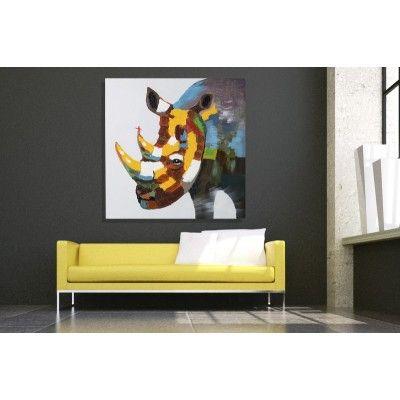 #painting #decorations #homedecor #irenesworld #yourhome #yourplayground #homeaccesories #animal