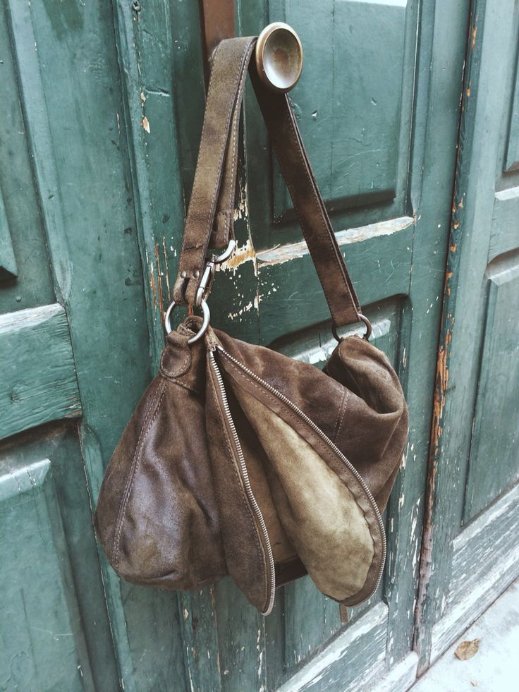 Borsa mjis in pelle  Made in Italy