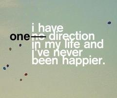 amen <3: Inspiration, Awesome Quotes, Feelings Good, Signs Quotes, My Life, Balloon, Photo, The Secret, True Stories