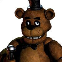 imagenes de fnaf 1 2 3 | Five Nights At Freddy's 1,2,3 y 4 – generalmundogames